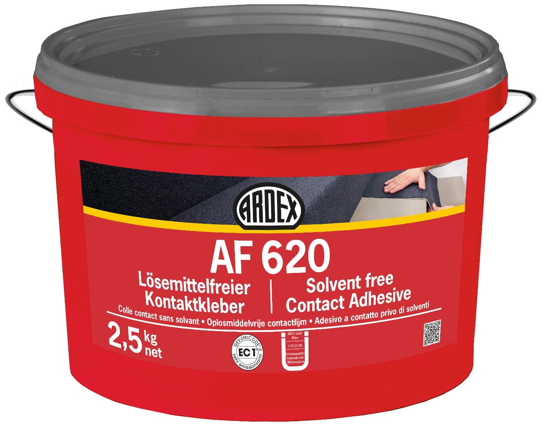 Ardex AF 620 bez ředidel 2,5 kg