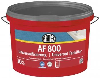 Ardex AF 800 10 kg