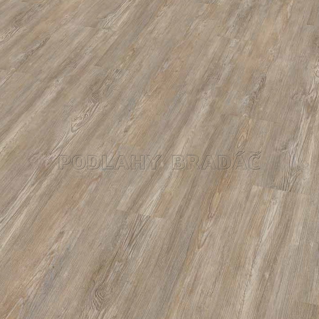 Vinyl Eco30 Prestige oak natural 066