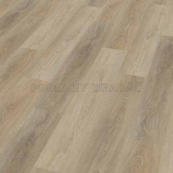 Vinyl Eco30 French oak natural 078