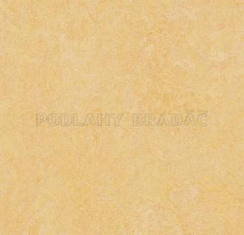 Marmoleum home H35