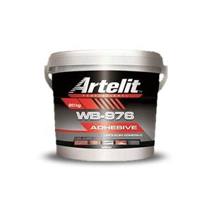 Artelit WB-976 (lepidlo na linoleum) 20kg