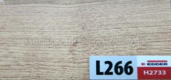 Podlahová lišta Egger L 266