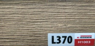 Podlahová lišta Egger L 370