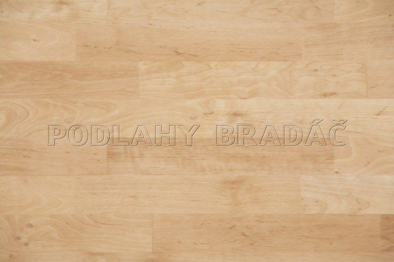 Lino Fatra Novoflor Standard Klasik 4100-2