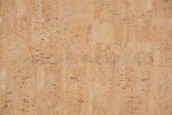 Lino Fatra Novoflor Standard Klasik 4650-2