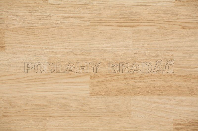 Lino Fatra Novoflor Standard Klasik 4700-6