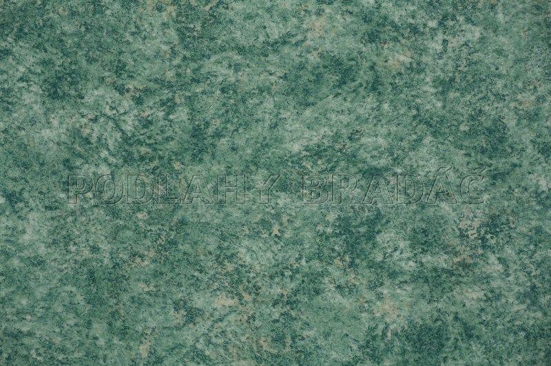 Lino Fatra Novoflor Standard Kolor 3100-3