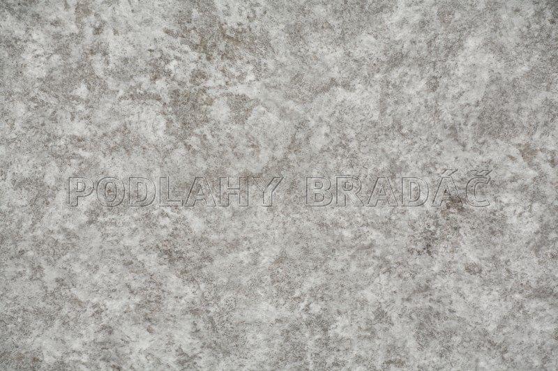 Lino Fatra Novoflor Standard Kolor 3100-6