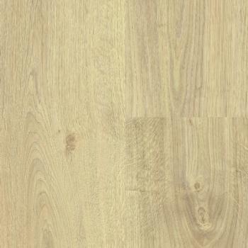 Plovoucí podlaha Quick Step Creo DUB VIRGINIA PŘÍRODNÍ CR3182