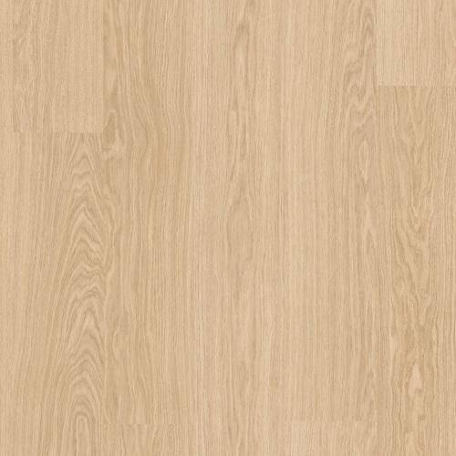 Plovoucí podlaha Quick Step Classic DUB VICTORIA CLM 3185