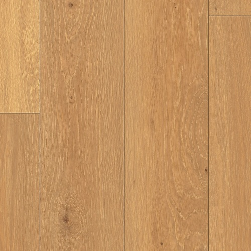 Plovoucí podlaha Quick Step Classic DUB MOONLIGHT PŘÍRODNÍ CLM 1659
