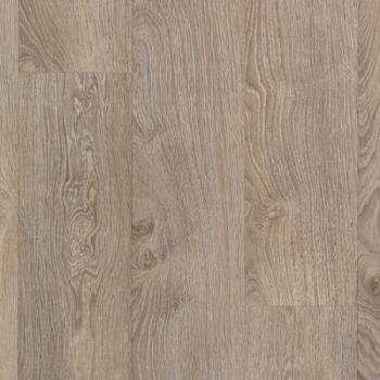 Plovoucí podlaha Quick Step Classic DUB LETITÝ SVĚTLEŠEDÝ CLM 1405