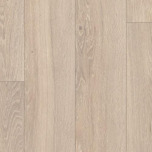 Plovoucí podlaha Quick Step Classic DUB MOONLIGHT SVĚTLÝ CLM 1658