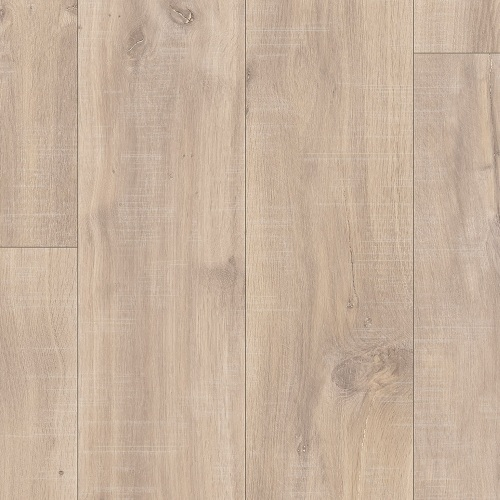 Plovoucí podlaha Quick Step Classic DUB HAVANNA PŘÍRODNÍ S ŘEZY PO PILE CLM 1656