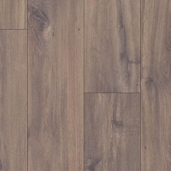 Plovoucí podlaha Quick Step Classic DUB PŮLNOČNÍ TMAVÝ CLM 1488