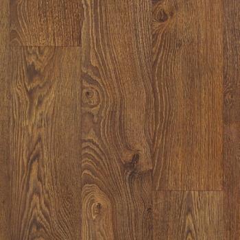 Plovoucí podlaha Quick Step Classic DUB LETITÝ PŘÍRODNÍ CLM 1381