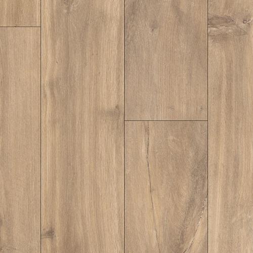 Plovoucí podlaha Quick Step Classic DUB PŮLNOČNÍ PŘÍRODNÍ CLM 1487