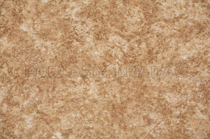 Lino Fatra Novoflor Standard Kolor 3100-15