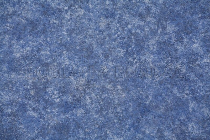 Lino Fatra Novoflor Standard Kolor 3100-17