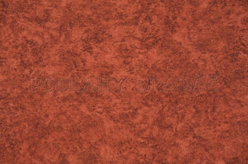 Lino Fatra Novoflor Standard Kolor 3100-20