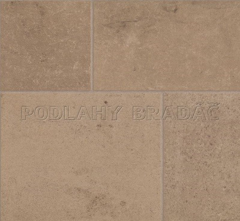 Plovoucí podlaha Quick Step Exquisa Keramika tmavá EXQ 1555