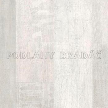 Plovoucí podlaha Quick Step Largo Dub tichomořský LPU 1507