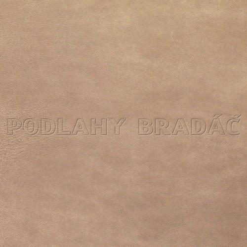 Plovoucí podlaha Quick Step Arte Dlažba Tmavá kůže UF 1402